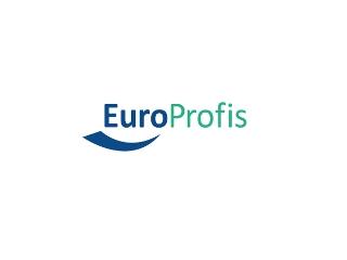 Europrofis