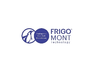 Frigomont