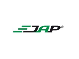 J.A.P. spol. s r. o.