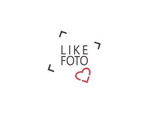 LikeFoto