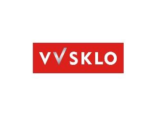 VVsklo