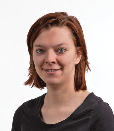 Zuzana Gröhlingová